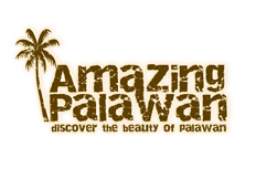 More about palawan